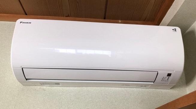 新規マルチ壁掛室内機2
