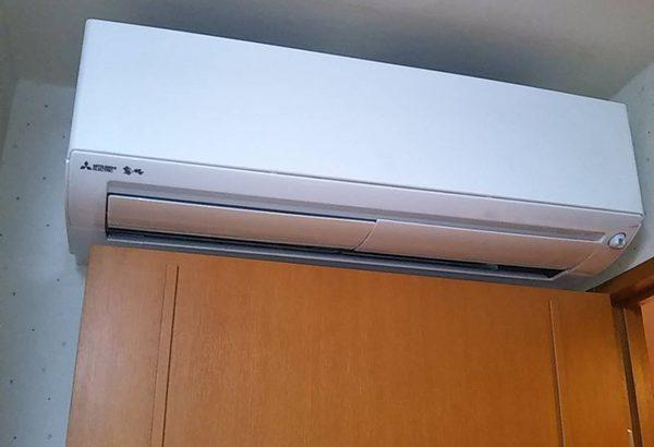 ⑥新規室内機2